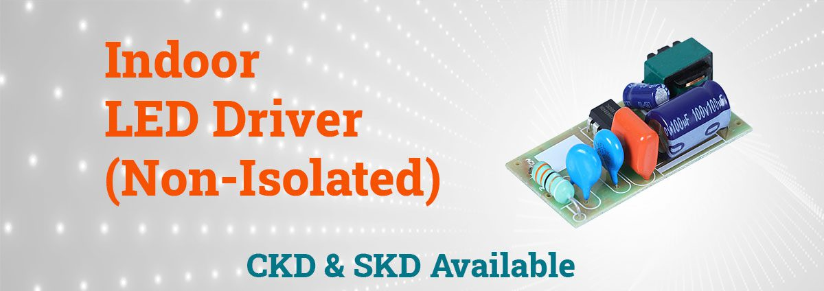 02-Indoor-LED-Driver-(Non-Isolated)